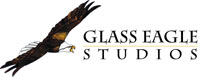 Glass Eagle Studios